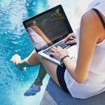 Noticias y novedades sobre enseñanza online en blog scorm